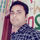 Ranjan Pratap Singh photo