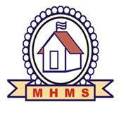Mind Home Multieducational Society photo