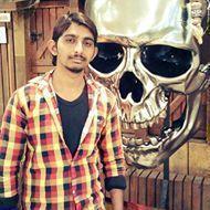 Khasim Summer Camp trainer in Hyderabad