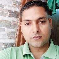 Manu Class 8 Tuition trainer in Delhi