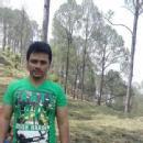 Rahul R. photo