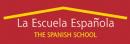The Spanish School photo