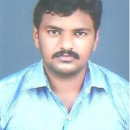 Meeravali Shaik photo