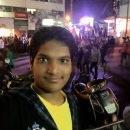 Param Jain photo