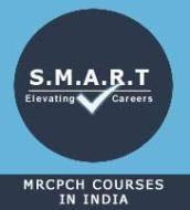 SMART Medical Entrance institute in Chennai