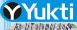 Yukti Educational Services photo