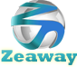 Zeaway Academy Private Limited photo