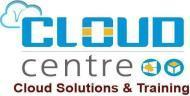 Vcloud Centre photo