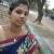 Nandini Kumar picture