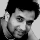 Sagar Shrivastava photo