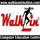Walkin Computer Education photo