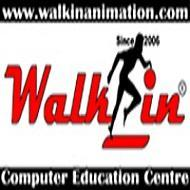 Walkin Computer Education photo
