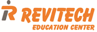 Revitech Education Centre photo