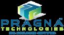 pragna technologies photo