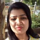 Devanshi Sheth photo