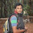 Santosh J photo