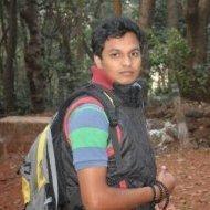 Santosh J Teradata trainer in Bangalore