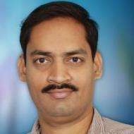 Srinivas Poloju photo