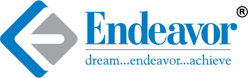 Endeavor Careers Pvt Ltd in Jayanagar, Bangalore