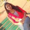 Sanjana B. photo