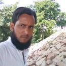 Izharul Hasan photo