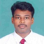 Subra Manian BCA Tuition trainer in Tindivanam