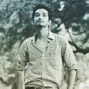 Raghav R. photo