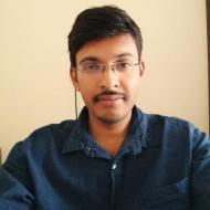 Uday Kiran Reddy photo