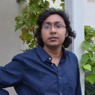 Tamal Ghosh photo