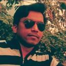 Ravindra Patil photo