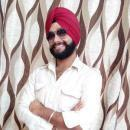 Gagandeep Singh Sohal photo