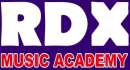 Rdx Music Academy photo