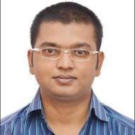 Om Prakash Class 9 Tuition trainer in Delhi