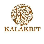 KALAKRIT ART STUDIO photo