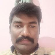 Kunchala Raju Class 11 Tuition trainer in Hyderabad