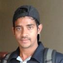 Debabrata Dutta photo