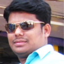 Praveen Raja. Parsa photo