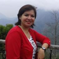 Shilpa Gaur photo