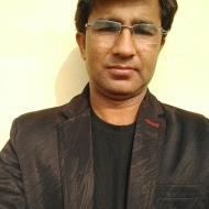 Dinesh S. photo