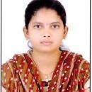 Ashwini Kuntamalla photo