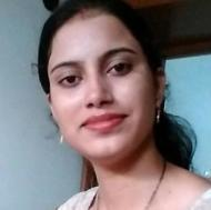 Sapna Thakur photo