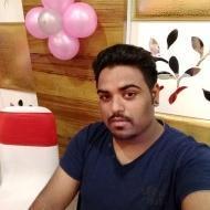 Rahul Chauhan photo