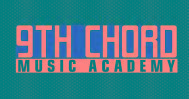 Ninth Chord Music Academy photo
