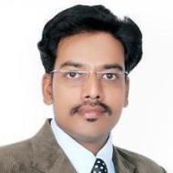 Dr Kumar Punit Goel photo
