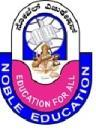 Noble Institute Of Education Society photo