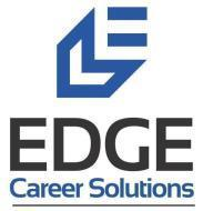 Edge Career Solutions photo