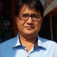 Praveen Kumar Class 10 trainer in Lucknow