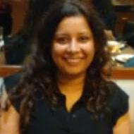 Mahima D photo