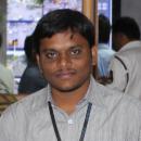 Viswanath Kondapally photo