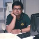 Syed Aswad Ahmed photo